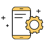 Android & iOS Development Services
